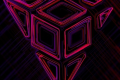 TrGnt1200_2